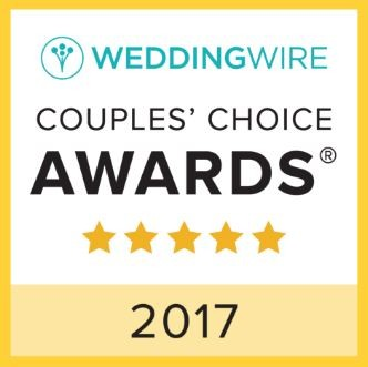 Wedding Wire Couples' Best